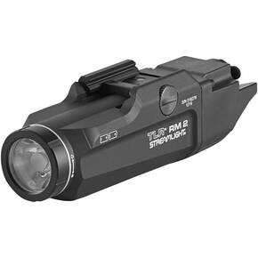 Streamlight TLR RM 1 Rail Mounted Tactical Lighting System Remote Pressure Switch