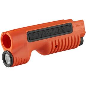 Streamlight TL Racker for Mossberg 500/590 Less Lethal - Orange 1000 Lumans