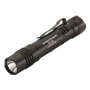 Streamlight Protac 2L with White LED Flashlight - Black