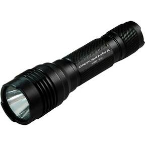 Streamlight ProTac HL High Lumen Professional LED Tactical Light