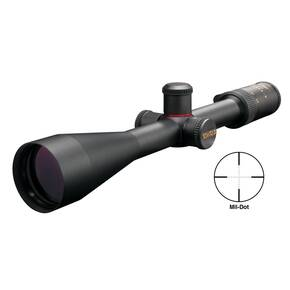 "Simmons .44 Mag Rifle Scope - 6-24x44mm Mil-Dot 16-4' 3.75"" Matte"