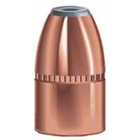 "Speer Plinker Jacketed HP Rifle Bullets .45 cal .458"" 300 gr JHP 50/ct"