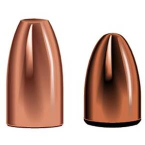 "Speer TMJ Handgun Bullets 9mm Luger .355"" 147 gr TMJ-FN 100/ct"