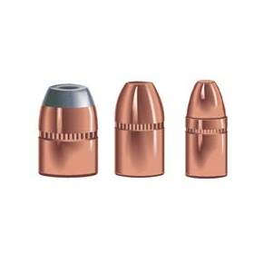 "Speer Jacketed Handgun Bullets .38 cal .357"" 158 gr JSP 100/ct"