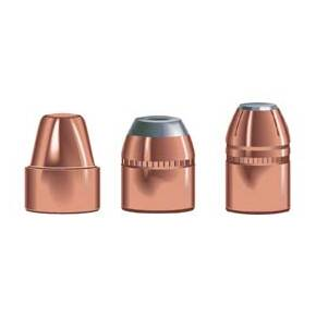 "Speer TMJ Handgun Bullets .45 cal .451"" 200 gr TMJ-SW MATCH 100/ct"