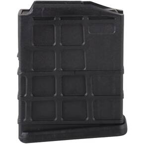 Smith & Wesson M&P10 Magazine .308 cal Black 10/rd