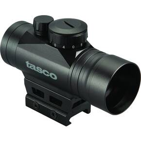 Tasco PCC Propoint Tactical Red Dot Sight