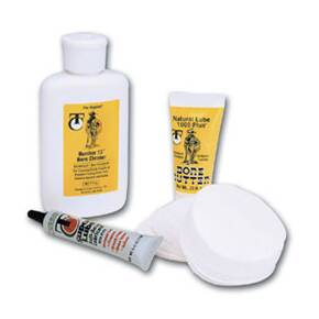 Thompson Center Basic Cleaning Pack
