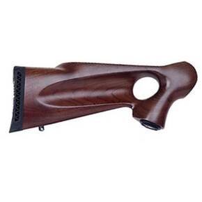 Thompson Center ProHunter FlexTech Rifle Thumbhole Butt Stock