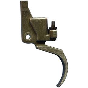Timney Ruger M77 MKII Trigger - Right Hand #1100