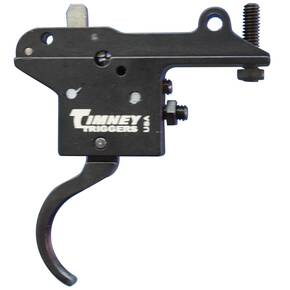 Timney Winchester 70 Trigger #401