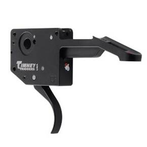 Timney Triggers For Ruger American Centerfire **3 Lb**