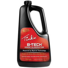 Tink's B-Tech Odor Eliminator Spray 64 oz.
