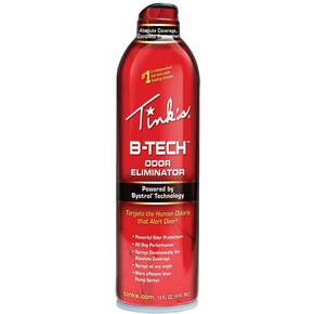 Tink's B-Tech No Pump Spray 14 oz