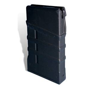 Thermold FN/FAL Magazine FN/FAL 7.62x51mm. .308 Cal Metric Pattern Rifle Black Zytel Nylon 20/rd