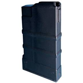 Thermold M14 / M1A Magazine 7.62x51 /.308 Win Black Zytel Nylon 20/rd
