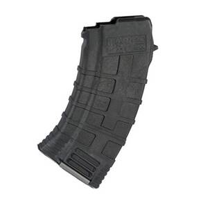Tapco AK-47 Magazine 7.62x39mm Double Stack Composite Black 20/rd