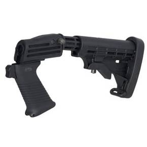 TAPCO Intrafuse Shotgun T6 Stock Set
