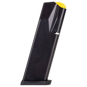 Taurus G3 Magazine 9mm Luger 15rds Black
