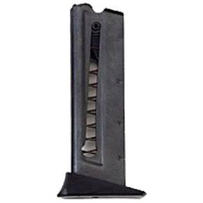 Taurus PT-22 Magazine .22 LR Blued Steel 8/rd