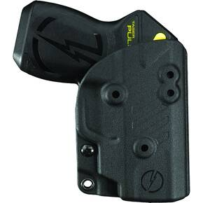 Taser Blade-Tech Owb Kydex Holster