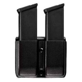 Uncle Mike's Kydex Double Magazine Case