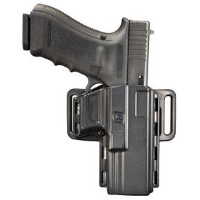 Uncle Mike's Reflex Holster Right Hand - Sig P220/P226