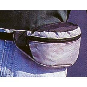 Uncle Mike's Fanny Pack Holsters Medium