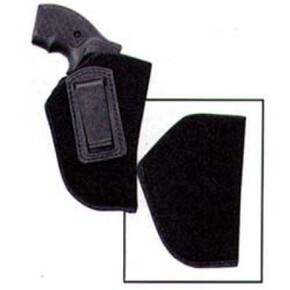 Uncle Mike's Sidekick Inside-The-Pant Holsters Fits For Glock 26,27 - Right Handed