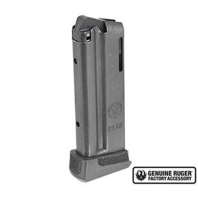 Ruger LCP II Magazine 22 LR 10rd