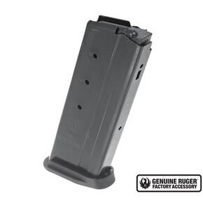 Ruger 57 Magazine 5.7x28mm 20rd