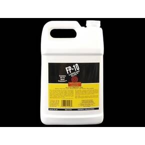 Shooter's Choice FP-10 Lubricant Elite - 1 Gallon