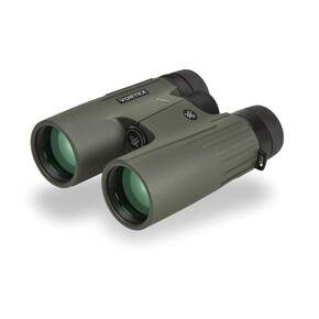 Vortex Viper HD Binoculars - 8x42mm Roof Prism Black