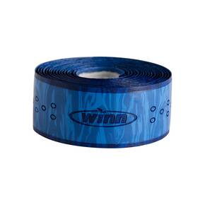 "Winn Grip Superior Overwrap 44"" Acc Cover Rod Shield - Blue Camo"