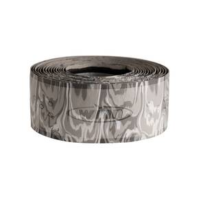 "Winn Grip Superior Overwrap 44"" Acc Cover Rod Shield - Gray Camo"
