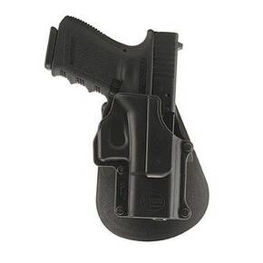 Fobus for Glock 17/19/22/25 Roto Paddle Holster