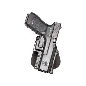 Fobus for Glock 20/21/37 Roto Paddle Holster