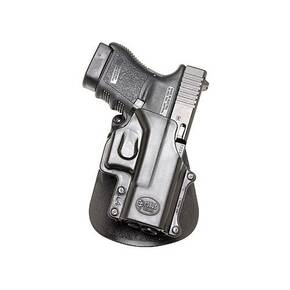 Fobus for Glock 29, 30, 39 Roto-Holster Paddle Right Hand
