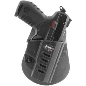 Fobus Ruger Sr22 Roto Paddle Holster