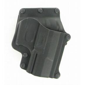 Fobus Holsters Fobus Walther P22 Standard Belt Holster Right Hand