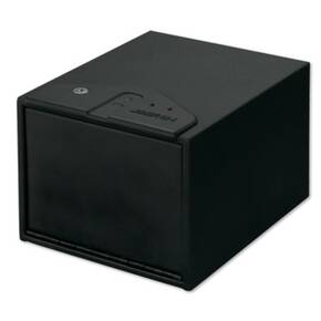 Stack-On Quick Access Safe