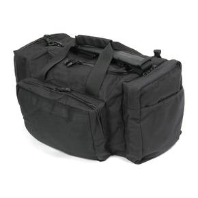 Blackhawk! Pro Training Bag