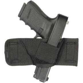 Blackhawk! Compact Belt Slide Holster
