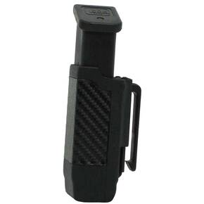 Blackhawk! Double Stack Magazine Case