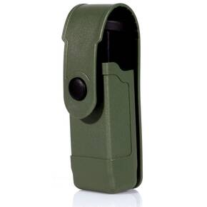 Blackhawk! Tactical Magazine Case - OD Green