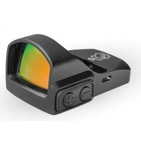 Truglo Red-Dot Micro TT RMR Red - Boxed