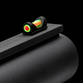 Truglo Fat-Bead Universal Dual Color Sight