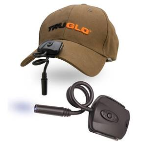 Truglo Hunter's Lite - Red