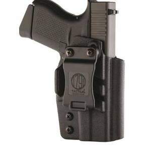1791 Kydex IWB Holster for Springfield Hellcat