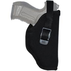 GrovTec Hip Holster Right Hand Size #00